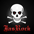 JasRock