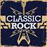 #1 Classic Rock