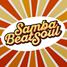 Afrodisiaco - Samba Beat Soul