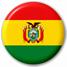 Radio a todo ritmo #Bolivia