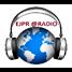 (((EJPR@RADIO)))