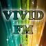 VIVID-FM