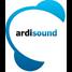 Ardisound