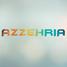 Azzehria
