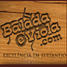 Balada E Viola