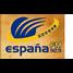 XHUNES Espana FM