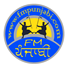 radio FM PUNJABI
