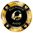 Webradio FunPokerRadio