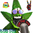 420Fm Stoned Hippie Radio 60's 70's 80's and 90's