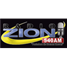 Radio Zion AM