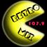 107.9 Retro Mix