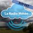 La Radio Météo Sud-Est
