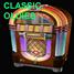 Classic Oldies Radio
