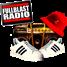 Fullblast-Radio