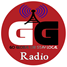Go Global or Stay Local Radio