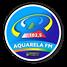 AquarelaFM