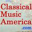 Classicalmusicamerica.com