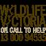 wildlifevictoria