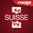 Rouge Suisse