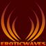 EroticwavesV2