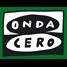 Onda Cero - Andalucia
