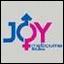 JOY Melbourne 90.7 FM