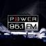 Power 95.1 FM Toronto