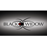 CORE_HYPE_RADIO__presents_TheBlackWidow