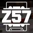 ZONA57 Radio
