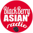 BlackBerry Asian Radio