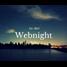 Webnight