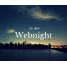 Webnight