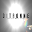 Connected World Radio with Ditronne