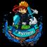 OXYRION