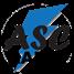 ASC Network