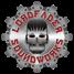 LordFader_Soundworks