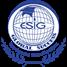 ESIG FM Musique