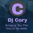 Dj Cory's Radio