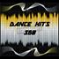 Dance Hits 360