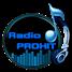RADIO PRo-HiT ROMANIA - Radio Manele 2018 @ Radio Dance - www.radioprohit.ro