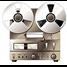 Sound System 225