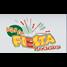 XHOO Fiesta Mexicana 102.3 FM