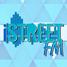 MusicShowFM
