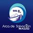 Arca de Salvacion 95.3 FM
