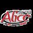 KCKC Alice
