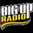 BigUp Radio - Ska