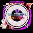 global radio studio