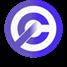 Public Domain Classic - Swiss Internet Radio