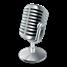 Radio Impacto De Dios HD