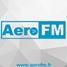 AeroFMFr